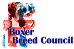 Boxer Breed Council